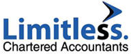 LIMITLESS CHARTERED ACCOUNTANTS
