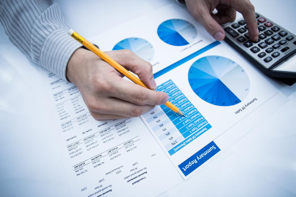 auditing_GSA_2015